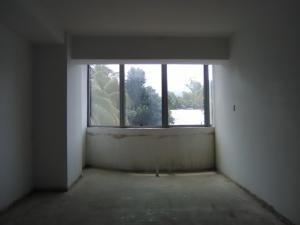 Apartamento En Venta En Maracay - La Arboleda Código FLEX: 19-5368 No.6