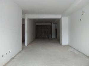 Apartamento En Venta En Maracay - La Arboleda Código FLEX: 19-5368 No.7
