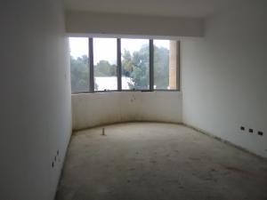 Apartamento En Venta En Maracay - La Arboleda Código FLEX: 19-5368 No.8
