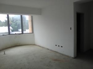 Apartamento En Venta En Maracay - La Arboleda Código FLEX: 19-5368 No.9