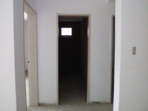 Apartamento En Venta En Maracay - La Arboleda Código FLEX: 19-5368 No.10