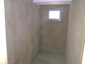 Apartamento En Venta En Maracay - La Arboleda Código FLEX: 19-5368 No.11