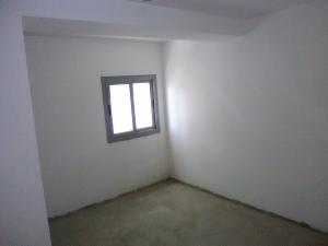 Apartamento En Venta En Maracay - La Arboleda Código FLEX: 19-5368 No.12