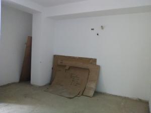 Apartamento En Venta En Maracay - La Arboleda Código FLEX: 19-5368 No.13