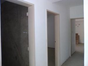 Apartamento En Venta En Maracay - La Arboleda Código FLEX: 19-5368 No.14