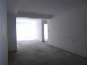 Apartamento En Venta En Maracay - La Arboleda Código FLEX: 19-5368 No.15
