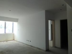 Apartamento En Venta En Maracay - La Arboleda Código FLEX: 19-5368 No.17