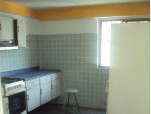 Apartamento En Venta En Maracay - Zona Centro Código FLEX: 19-5469 No.6