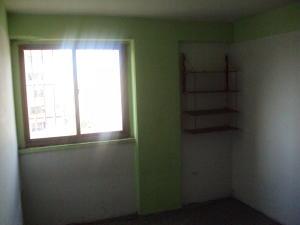 Apartamento En Venta En Maracay - Zona Centro Código FLEX: 19-5469 No.8