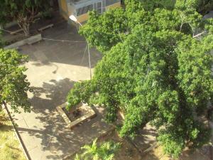 Apartamento En Venta En Maracay - Zona Centro Código FLEX: 19-5469 No.13