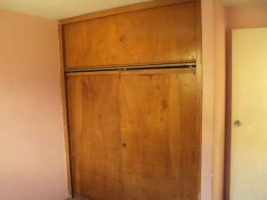 Apartamento En Venta En Maracay - Zona Centro Código FLEX: 19-5469 No.9