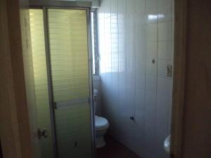Apartamento En Venta En Maracay - Zona Centro Código FLEX: 19-5469 No.10