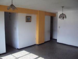 Apartamento En Venta En Maracay - Zona Centro Código FLEX: 19-5469 No.5