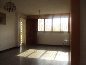 Apartamento En Venta En Maracay - Zona Centro Código FLEX: 19-5469 No.3