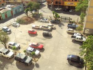 Apartamento En Venta En Maracay - Zona Centro Código FLEX: 19-5469 No.15