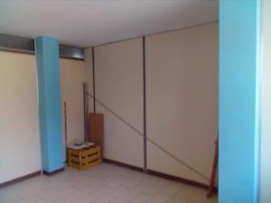 Local Comercial En Alquiler En Maracay - Calicanto Código FLEX: 19-5509 No.6