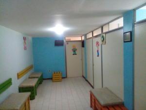 Local Comercial En Alquiler En Maracay - Calicanto Código FLEX: 19-5509 No.8