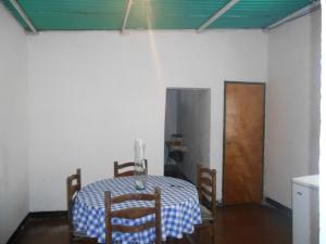 Casa En Venta En Maracay - El Castano (Zona Privada) Código FLEX: 19-5666 No.5