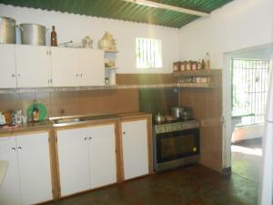Casa En Venta En Maracay - El Castano (Zona Privada) Código FLEX: 19-5666 No.6