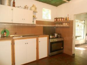 Casa En Venta En Maracay - El Castano (Zona Privada) Código FLEX: 19-5666 No.7