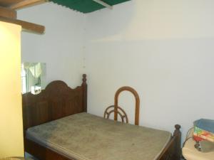 Casa En Venta En Maracay - El Castano (Zona Privada) Código FLEX: 19-5666 No.11