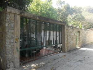 Casa En Venta En Maracay - El Castano (Zona Privada) Código FLEX: 19-5666 No.13