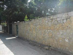 Casa En Venta En Maracay - El Castano (Zona Privada) Código FLEX: 19-5666 No.14