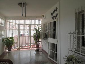 Casa En Venta En Maracay - Villas de Aragua Código FLEX: 19-5678 No.5