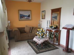 Casa En Venta En Maracay - Villas de Aragua Código FLEX: 19-5678 No.6