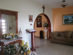 Casa En Venta En Maracay - Villas de Aragua Código FLEX: 19-5678 No.7