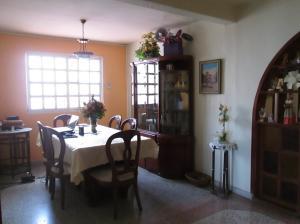 Casa En Venta En Maracay - Villas de Aragua Código FLEX: 19-5678 No.8