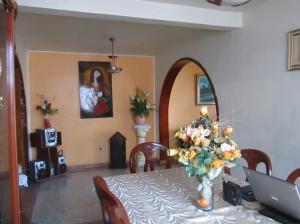 Casa En Venta En Maracay - Villas de Aragua Código FLEX: 19-5678 No.9