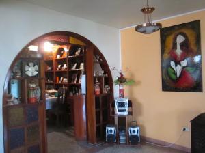 Casa En Venta En Maracay - Villas de Aragua Código FLEX: 19-5678 No.10