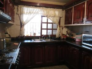 Casa En Venta En Maracay - Villas de Aragua Código FLEX: 19-5678 No.11