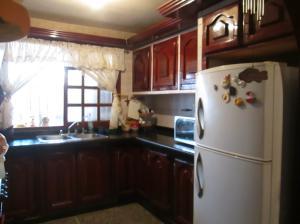 Casa En Venta En Maracay - Villas de Aragua Código FLEX: 19-5678 No.12