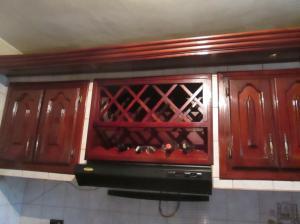 Casa En Venta En Maracay - Villas de Aragua Código FLEX: 19-5678 No.13