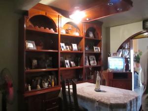Casa En Venta En Maracay - Villas de Aragua Código FLEX: 19-5678 No.14