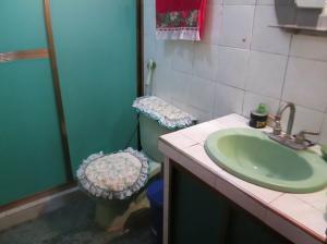 Casa En Venta En Maracay - Villas de Aragua Código FLEX: 19-5678 No.16