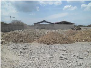 Industrial En Venta En Santa Cruz de Aragua - Zona Industrial San Crispin Código FLEX: 19-5698 No.3