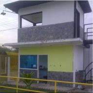Industrial En Venta En Santa Cruz de Aragua - Zona Industrial San Crispin Código FLEX: 19-5698 No.4