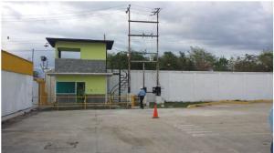 Industrial En Venta En Santa Cruz de Aragua - Zona Industrial San Crispin Código FLEX: 19-5698 No.5
