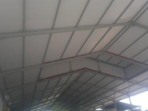 Industrial En Venta En Santa Cruz de Aragua - Zona Industrial San Crispin Código FLEX: 19-5698 No.7