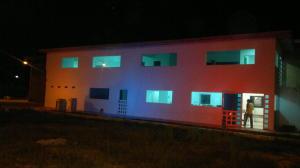 Industrial En Venta En Santa Cruz de Aragua - Zona Industrial San Crispin Código FLEX: 19-5698 No.8