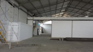 Industrial En Venta En Santa Cruz de Aragua - Zona Industrial San Crispin Código FLEX: 19-5698 No.12