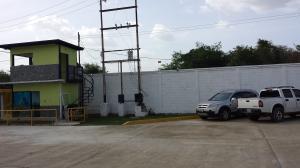 Industrial En Venta En Santa Cruz de Aragua - Zona Industrial San Crispin Código FLEX: 19-5698 No.13
