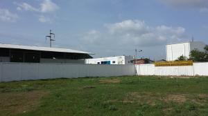 Industrial En Venta En Santa Cruz de Aragua - Zona Industrial San Crispin Código FLEX: 19-5698 No.14