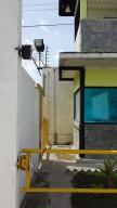 Industrial En Venta En Santa Cruz de Aragua - Zona Industrial San Crispin Código FLEX: 19-5698 No.15