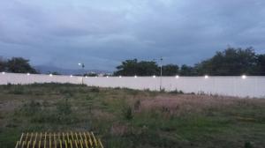 Industrial En Venta En Santa Cruz de Aragua - Zona Industrial San Crispin Código FLEX: 19-5698 No.16