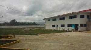 Industrial En Venta En Santa Cruz de Aragua - Zona Industrial San Crispin Código FLEX: 19-5698 No.17