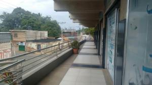 Local Comercial En Alquiler En Turmero - Zona Centro Código FLEX: 19-5702 No.3